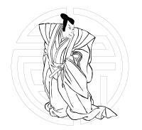 http://www.stewearth.com/files/gimgs/th-77_coloriage3.jpg