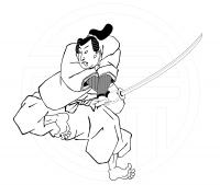 http://www.stewearth.com/files/gimgs/th-77_coloriage4.jpg