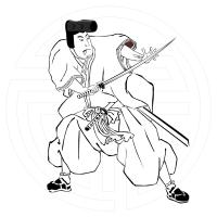 http://www.stewearth.com/files/gimgs/th-77_coloriage5.jpg