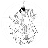 http://www.stewearth.com/files/gimgs/th-77_coloriage7.jpg